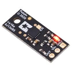 Pololu PWM Çıkışlı Mesafe Sensörü - Maks. 50cm - Thumbnail