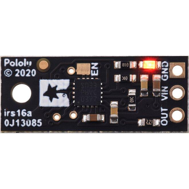 Pololu PWM Çıkışlı Mesafe Sensörü - Maks. 50cm