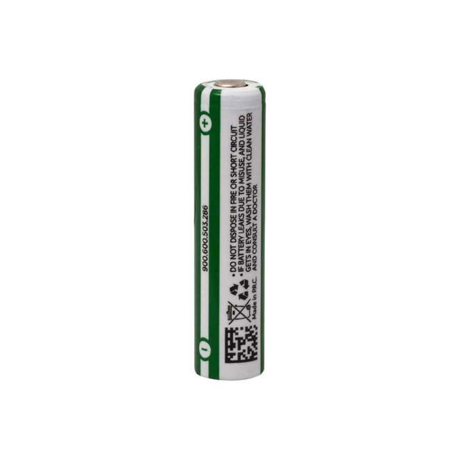 Power-Xtra AAA 900 mAh Ni-Mh Rechargable Battery (Flat)