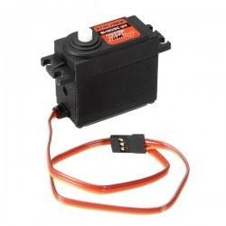 PowerHD Continuous Rotary Servo Motor - AR3606HB - Thumbnail