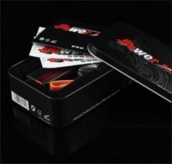 PowerHD High Speed Brushless Digital Servo Motor - BLS-0804HV - Thumbnail