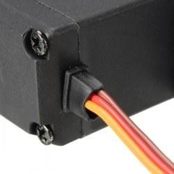 PowerHD Standard Analog Servo Motor - HD-3001HB - Thumbnail