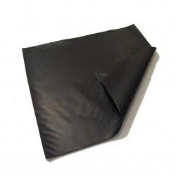 Adafruit - Pressure-Sensitive Conductive Foil (Velostat/Linqstat)