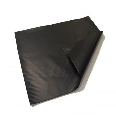 Pressure-Sensitive Conductive Foil (Velostat/Linqstat)