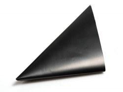 Pressure-Sensitive Conductive Foil (Velostat/Linqstat) - Thumbnail