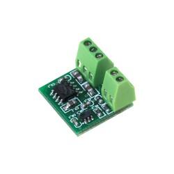 China - Pressure Sensor Analog Circuit For FSR400/FSR402/FSR406/FSR408