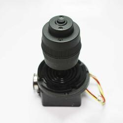 Robotistan - Pro 3 Eksen Joystick - Butonlu