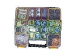Pro Maker Kit - Thumbnail
