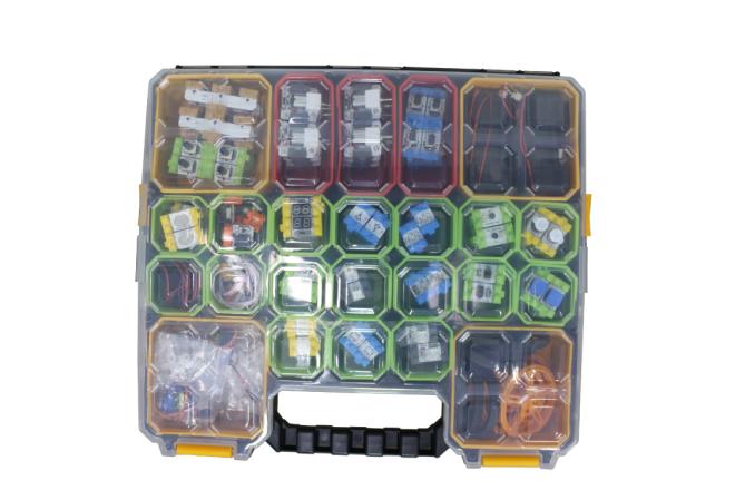 Pro Maker Kit