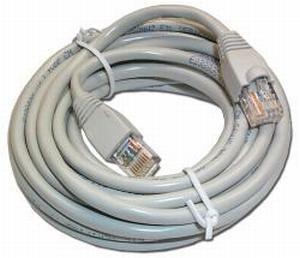 Prolink Ethernet Kablosu (2 Metre)