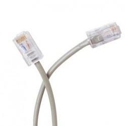 Prolink Ethernet Kablosu (3 Metre) - Thumbnail