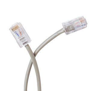 Prolink Ethernet Kablosu (3 Metre)