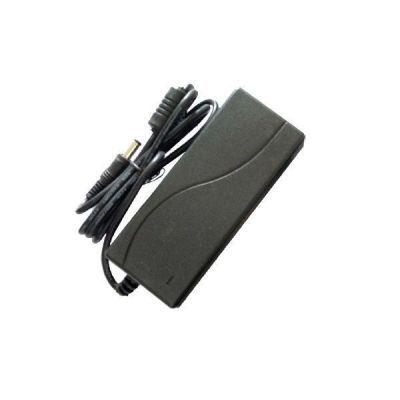 Prolink PG230 (12V-3A) 36W AC/DC Switch Mode Power Adapter