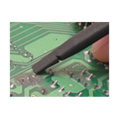 Proskit 1PK-H074 Desolder Stick