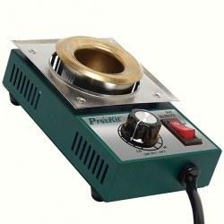 Proskit 200 W Lehimleme Potası SS-552B - Thumbnail