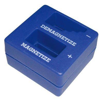 Proskit 8PK-220 Magnet