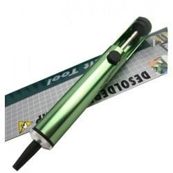 ProsKit - Proskit 8PK-366D Lehim Pompası