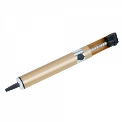 Proskit 908-366A Antistatic Soldering Pump