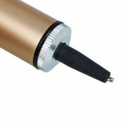 Proskit 908-366A Antistatik Lehim Pompası - Thumbnail