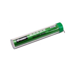 Proskit 9S001 1.0 mm Tüp Lehim Teli - Thumbnail