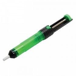 ProsKit - Proskit Soldering Pump DP-366J