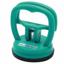 ProsKit - Proskit Durable Vacuum Lifter MS-161