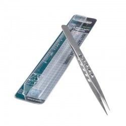 Proskit İnce, Uzun Metal Cımbız 1PK-123T - Thumbnail