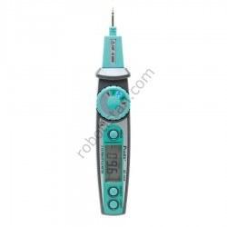 Proskit MT-1630 Otomatik Seviyeli Dijital Kalem Multimetre - Thumbnail