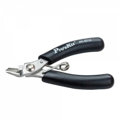 Proskit Micro Side Cutting Plier 1PK-501A