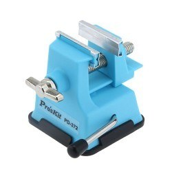 ProsKit - Proskit Mini Clamp PD-372