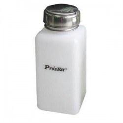 Pro's Kit - Proskit MS-008 Sıvı Dağıtma Şişesi