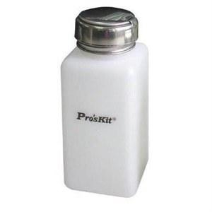 Proskit MS-008 Sıvı Dağıtma Şişesi