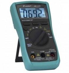 ProsKit - Proskit MT-1232 Automatic Level Digital Multimeter