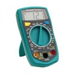 ProsKit - ProsKit MT-1233D Digital Multimeter