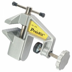 ProsKit - Proskit PD-374 Clamp (Table Mounted)