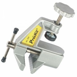 Proskit PD-374 Clamp (Table Mounted) - Thumbnail