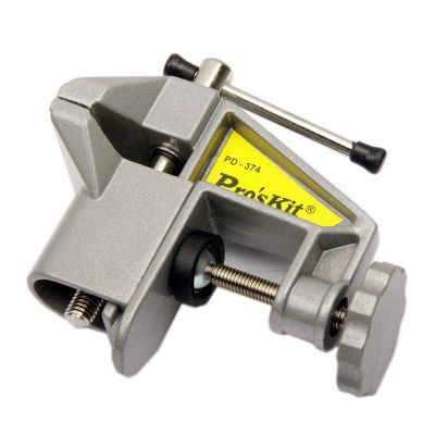 Proskit PD-374 Clamp (Table Mounted)