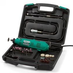 Proskit PT-5501I Grinding Machine - Thumbnail