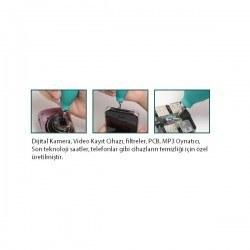 Proskit Üfleme Pompası (42 mm) MS-153A - Thumbnail