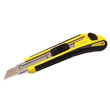 Proskit Utility Knife DK-2039