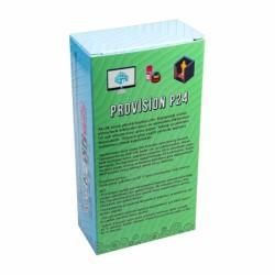Provision - Provision P24 3D Printing Adhesive