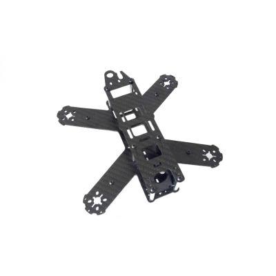 Qav210 Karbon Fiber Drone Frame