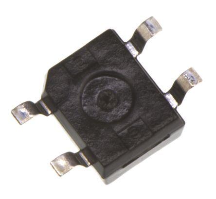 QRE1113GR Cisim Sensörü Fototransistör Çıkışlı