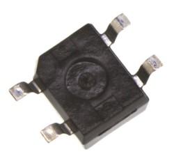 QRE1113GR SMT Reflective Object Sensor, Phototransistor Output - Thumbnail