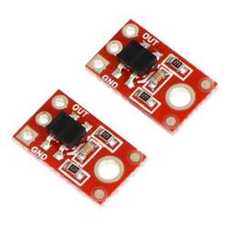 Pololu - QTR-1A Kızılötesi Sensör Çifti (2 Adet) - PL-2458