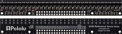 QTRX-HD-31RC 31'li Çizgi Algılama Sensörü (Sık Sensör Dizilimli) - Thumbnail