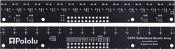 QTRX-MD-16RC 116'lı Çizgi Algılama Sensörü (Seyrek Sensör Dizilimli) - Thumbnail