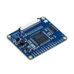 Adafruit - RA8875 40-pin Ekran Sürücü Modülü