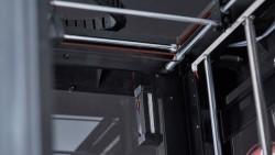 Raise3D Pro2 - Thumbnail