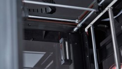 Raise3D Pro2 Plus - Thumbnail
